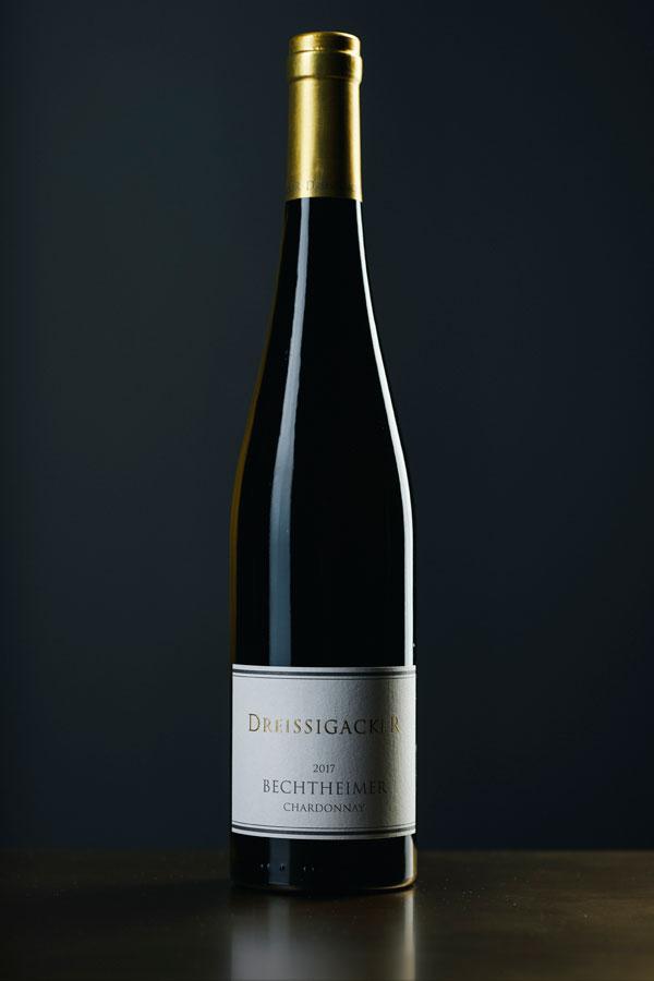 Bechtheim Chardonnay
