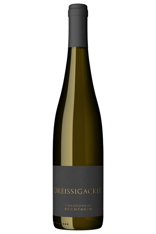 Bechtheim Chardonnay Ortswein