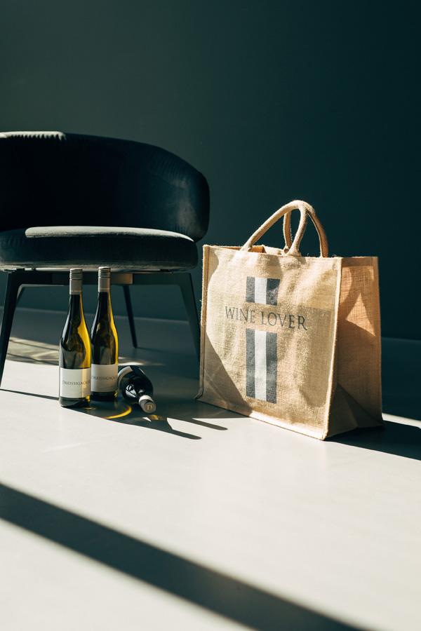 Winelover Bag