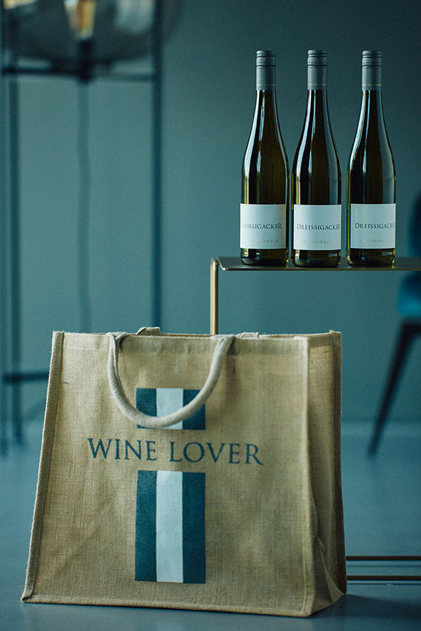 WINELOVER Paket