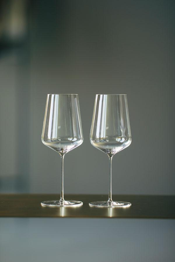 Zalto-Glas 2er Set